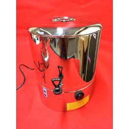 Générateur d'eau bouillante 27L
