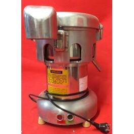 Centrifugeuse et Extracteur de jus Frucosol