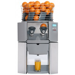 Presse-oranges automatique Zummo Z14