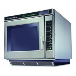 Four à micro-ondes Menumaster 28L programmable
