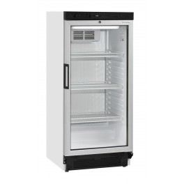 Vitrine réfrigérée pour boisson 215 L