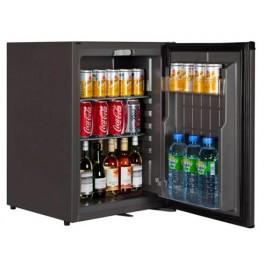 Minibar 50 L