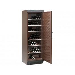 Cave à vin 6 étagères, 372 L