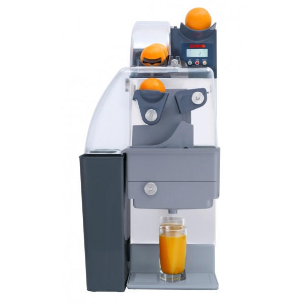 Presse oranges automatique ultra compact z1 for Presse agrume automatique