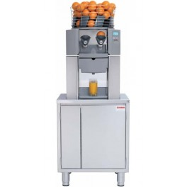Presse-oranges automatique Zummo Z14 Duo