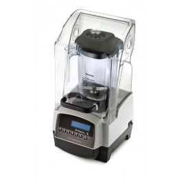Vitamix Touch & Go 2