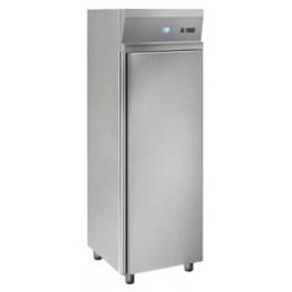 Armoire réfrigérée Gastro 700 L