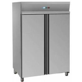 Armoire réfrigérée Gastro 1200 L