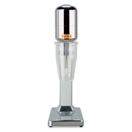 Shaker électrique 1, 2 ou 3 têtes