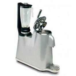Combiné blender / presse-agrume / Shaker électrique