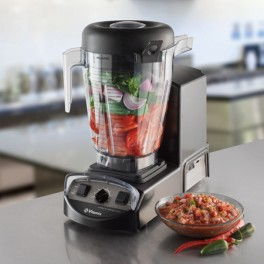Blender VITAMIX XL