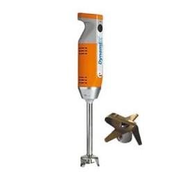 Mixeur plongeant capacité 4 L