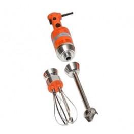 Mixeur plongeant capacité 25 L