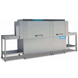 Lave-vaisselle avancement automatique 135 paniers/h
