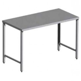 Tables éco longueur 800mm
