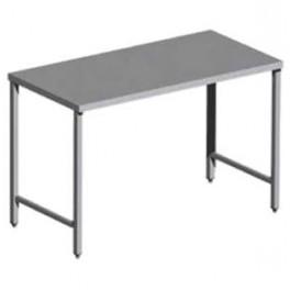 Tables éco longueur 1000mm