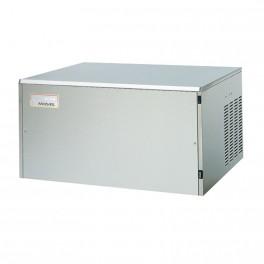 Machine à glace paillette modulaire