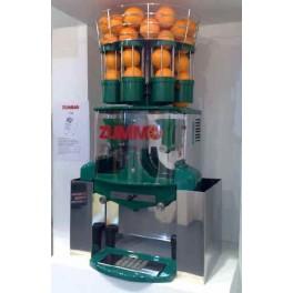 Presse-orange automatique Majestic Zummo Z08