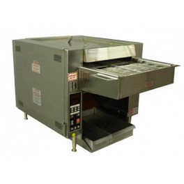 Broiler Marshall FR69BS