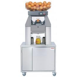 Presse-oranges automatique ZUMMO Z40 Duo Plus 20
