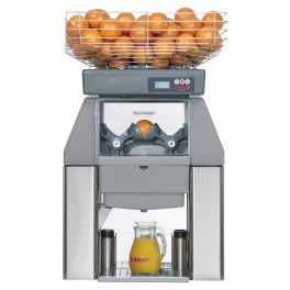 Presse-oranges automatique ZUMMO Z40