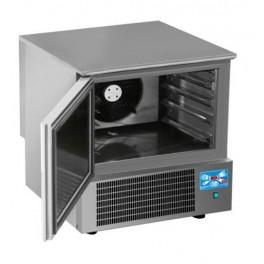 Cellule de refroidissement 16 niveaux