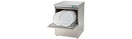 Lave-vaisselles professionnels