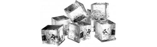 Broyeurs à glace